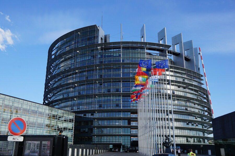 Nos encargamos de solicitar fondos europeos para tu concello